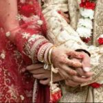 Have uniform marriageable age for men and women: NHRC urges Centre