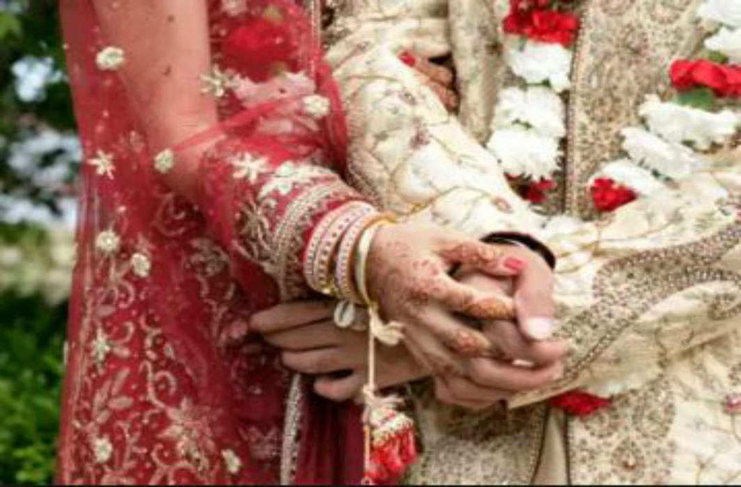 Have uniform marriageable age for men and women: NHRC urges Centre