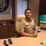 CBI feud: Delhi HC extends status quo order in Rakesh Asthana's plea till Nov 1