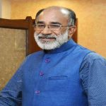 Women Go To Sabarimala for 10 Secs Of TV Time: Minister Alphons