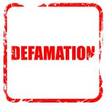 Defamation: Forum of Catastrophic Convenience?