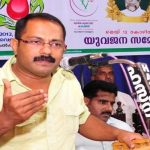 Kerala HC Disqualifies Muslim League MLA For Making Communal Appeal