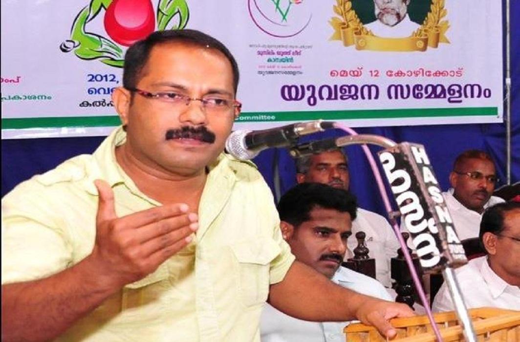 Kerala HC Disqualifies Muslim League MLA For Making Communal Appeal