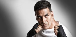 """Baba Ram Rahim Who?"" Says Akshay Kumar After Getting SIT Summons"