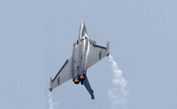 SC Throws Out Pleas For Court Monitored Probe Into Rafale Deal