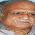 MM-Kalburgi