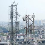 Supreme Court Rejects Cartelisation Charges Against Telcom Majors
