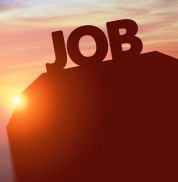 The Best Jobs