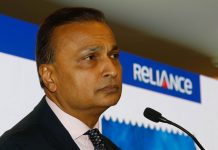 Ericsson-Reliance Communications Tussle: Caught in a Tangle