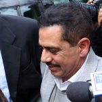 Vadra Appears Before ED For Questioning In Acquisition of London Property