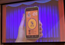Mobile apps to facilitate pro bono legal service launched