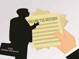 Indirect Tax Ombudsman: Premature Closure
