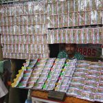 GST on Lottery: No Jackpot for Anyone