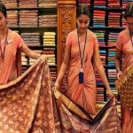 The Kerala government cleared amendments to labour laws last year to ensure saleswomen could sit and take breaks