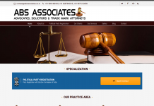 ABS Associates