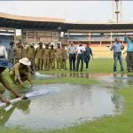 IPL is waste of water, says plea before NGT