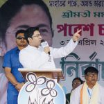 Breather for Trinamool MP Abhishek Banerjee's Wife From Calcutta HC