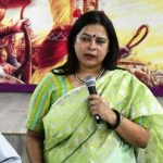 BJP's MP sues Rahul Gandhi for Chowkidar chor hai comment