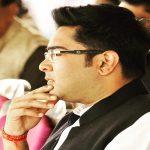 SC seeks WB govt's reply on Customs' plea