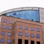 Following IL&FS' default crisis in September 2018, more than 70 independent director positions lie vacant/Photo: ilfsindia.com