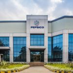 The Gurugram-based headquarters of PepsiCo India/Photo: hqcorporateoffice.com