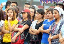 Racism cries jam Northeast helplines in Bengaluru, says study