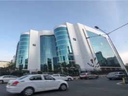 SEBI must be cautious in allowing dual-class shares' listing in the stock market