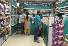 Drug companies prefer using popular brand names for new products/Photo: justdial.com