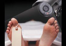 Autopsies: Respect Cadavers Too