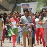 SC declines to hear plea by students claiming that NEET UG 2019 were wrongly set
