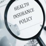 Medical Insurance: Act in Good Faith