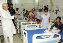 Nitish-Kumar_Acute-Encephalitis-Syndrome