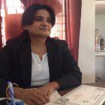 Darvesh Singh Yadav who was shot dead /Courtesy: Facebook