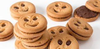 Union Health Minister Dr Harsh Vardhan orders ban on sale of Biscuits in its ministry
