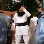 Dera Sacha Sauda chief Gurmeet Ram Rahim
