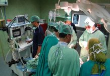 Cyber security attacks have rendered medical devices and hospital networks inoperable/Photo: UNI