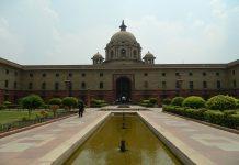 Senior-level bureaucratic rejig at PMO, Jal Shakti ministry