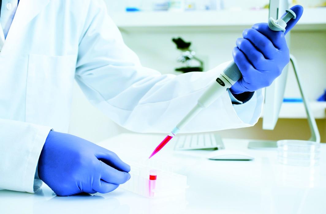 DNA Profiling Bill: Speedier Justice
