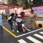 Motor Vehicles (Amendment) Bill 2019 passed by Lok Sabha