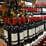 Bottles-of-French-wine