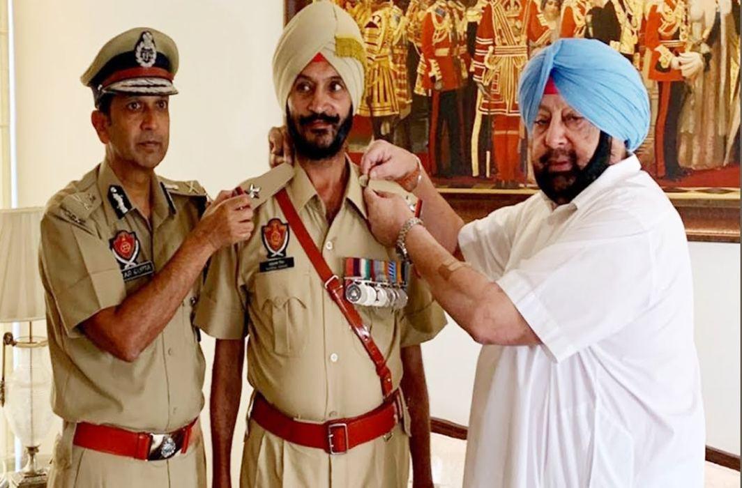 Satpal-Singh-War-Hero-from-youtube-1