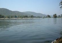 The Cauvery water dispute goes back to 1892/Photo: thenewsminute.com