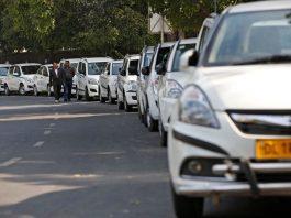 Regulation of app-based cab aggregators like Ola and Uber will improve the services/Photo: UNI