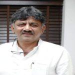 Karnataka HC likely to hear Congress leader Shivakumar's plea challenging ED summons