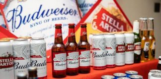 No relief for Anheuser-Busch InBev from Delhi HC