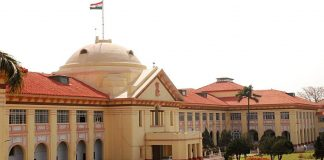 The recent developments in the Patna High Court attracted media attention