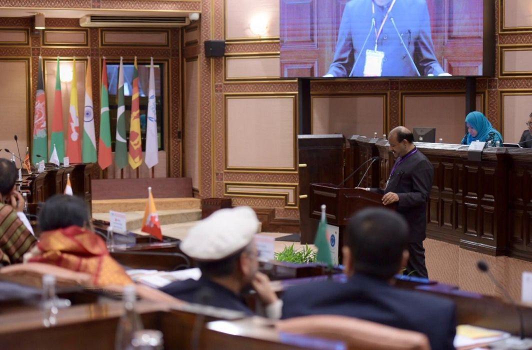 Photo Courtesy DDIndia (English)