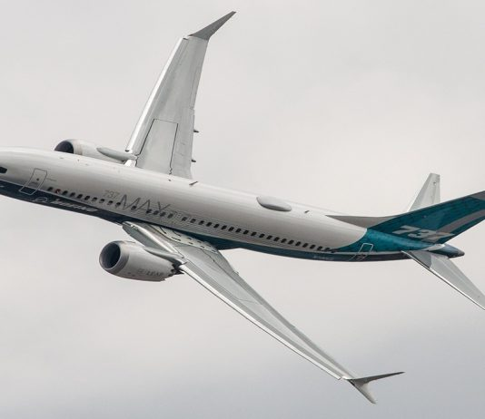 DGCA Shows Mettle Before Letting 737 MAX Fly Again