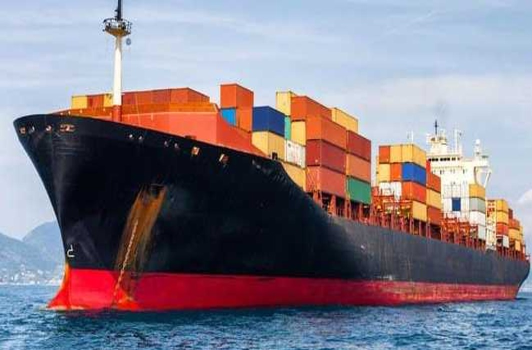 'Discretion' In Operations Accords 'Competency' To Limit Time for Cargo Storage