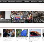 India Legal website -indialegallive.com